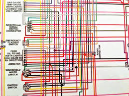 ez 21 wiring harness ez wiring kits ez image wiring diagram 2 way light switch wiring instructions images wiring examples