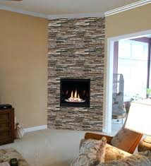 stone electric fireplace tv stand capitan in s