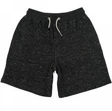 <b>Шорты</b> спортивные <b>Billabong Balance Shorts</b> Boys (детские ...