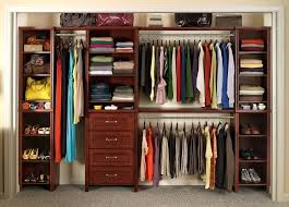 marvelous wood closet organizers in solid with many advantage 6 astonishing non toxic no particle board