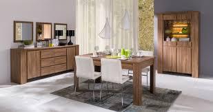 Esszimmer Komplett Set B Pallini 6 Teilig Farbe Eiche Stirling