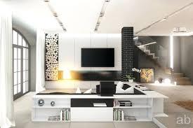 tv unit designs in the living room living room tv cabinet designs tv unit designs in the living room tv unit design for hall modern tv wall unit tv unit