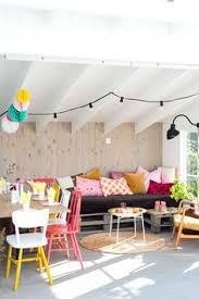 kährs wood flooring parquet interior design kahrs home living roomfamily