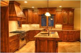 traditional kitchens designs. Traditional Kitchen Design Ideas Kitchens Designs I