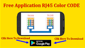rj45 wiring diagram ethernet cable house electrical wiring diagram rj45 wiring diagram