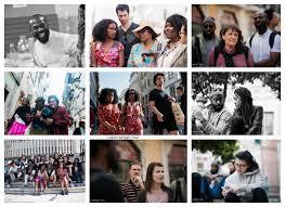 Chapter 14th: African Lisbon Tour – African Lisbon Tour
