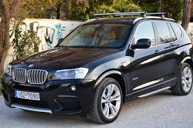 BMW Convertible bmw x3 2013 model : 2013 X3 M sport vs. 35i- help please - Bimmerfest - BMW Forums