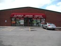 Floorco Design Center Floorco Design Center Oklahoma City Ok
