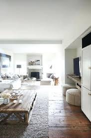 beach house furniture decor. Modern Beach House Furniture Decor Design . T