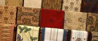 furniture runners. table runners furniture