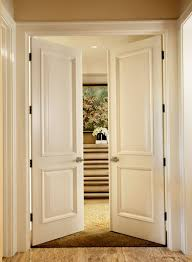 interior doors. Choosing An Interior Door May Seem Like A Matter Of Just Style, But In Reality There Is Much More To Consider. Doors Not Only Separate Rooms