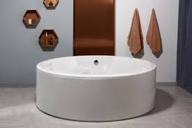 aquatica allegra wht freestanding acrylic bathtub 04 04 1616 29 22 web