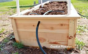 Raised Garden Bed Design Ideas Raised Garden Ideas Garden Ideas And Garden Design