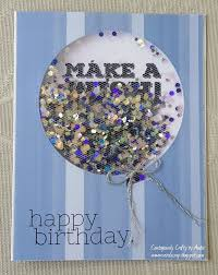 Card Bday Get Inspiration From 25 Of The Best Diy Birthday Cards
