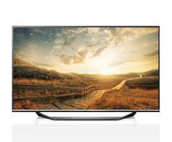 lg tv 60 inch 4k. led tv 60 inch lg 60uf670t uhd 4k lg tv inch 4k x