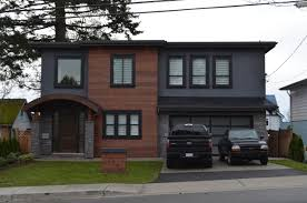 my building company piso homes has worked with plans by design for 10 years we have always been more than satisfied with the quality of their work and