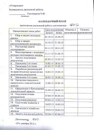 Все фото по тегу Календарный План Образец perego shop ru gallery Методические рекомендации для написания диплома
