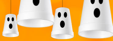 decorating office for halloween. decorating office for halloween 6 decorations you can make using supplies 1