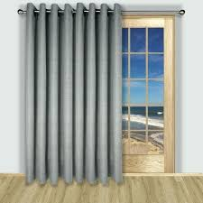 hanging curtain rods over sliding glass door rod for doors with full size of hanging curtain curtains rods for french doors