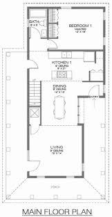 modern farmhouse floor plans beautiful modern shot house plans open floor plan farmhouse awesome small of