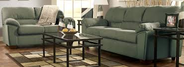 Inexpensive Chairs For Living Room Interesting Decoration Inexpensive Living Room Furniture Appealing