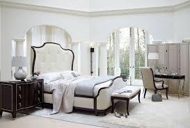 neutral furniture. neutraltoned folding panels neutral furniture i