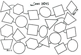 Holy Week Coloring Pages Free Sheets Of Colouring Betterfor