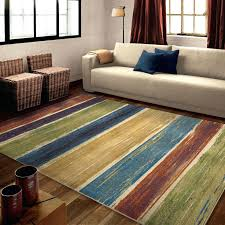 vinyl area rugs vinyl floor