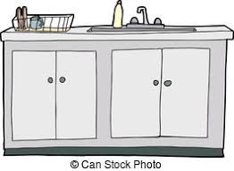 clean kitchen clipart black and white. Wonderful White Kitchen Clipart Black And White 12 Throughout Clean Clipart Black And White K