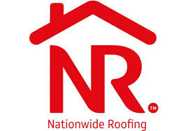 Nationwide Quote New BBB Business Profile Nationwide Roofing Request A Quote