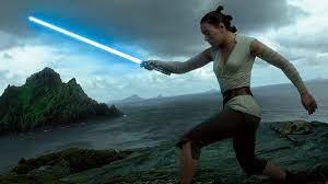 Rey Star Wars Wallpaper, HD Movies 4K ...