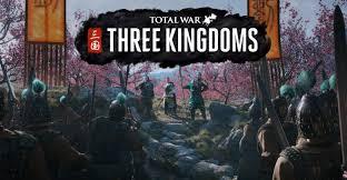 Total War Three Kingdoms Pc Download Grabpcgames Com