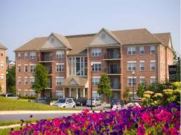 apartments for rent in baltimore md with utilities included. condos for rent in baltimore county bedroom apartments under saddle brooke foxfire pl eysville md homescom with utilities included h