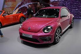 volkswagen beetle 2015 colors. 2015 pink color edition volkswagen beetle colors d