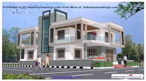 Small Picture Simple House Design In Punjab YouTube