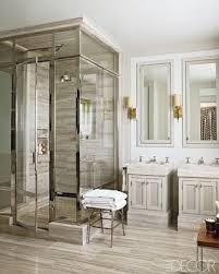 pretty bathrooms photos. maybe after i clean it really well, with my mr. magic eraser of course, will magically resemble one these beautiful bathrooms. pretty bathrooms photos t