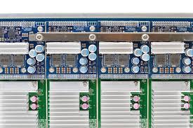 caribe wiring diagram sonar wiring diagrams s2000 fuse diagram Honda G300 Wiring Diagram caribe wiring diagram honda g300 wiring jeep commander trailer 16114155646 719b9544b6 o caribe wiring diagramhtml honda g300 wiring diagram