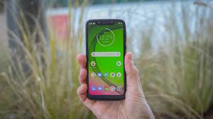 Does Moto G6 Play Have Notification Light Moto G7 Play Review Techradar