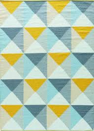 yellow outdoor rug blue and yellow outdoor rug for plan 3 gray and yellow indoor outdoor yellow outdoor rug