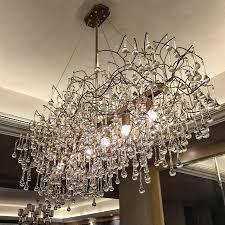 crystal chandelier dining room rectangular crystal chandelier dining room nmediacom
