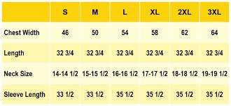 Van Heusen Size Chart Van Heusen Jacket Size Chart India Rldm