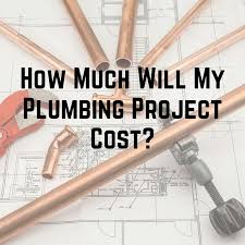 new construction plumbing cost per fixture. Interesting Per How To Estimate Plumbing Costs For New Construction  The National Average  A Major Project Is About 450 Per Square Foot Of Area For New Construction Plumbing Cost Per Fixture L