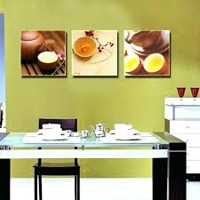 wall decorations for kitchens goodly inexpensive decor kitchen stunning kitchen wall art photos kitchen wall art kitchen metal wall art