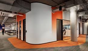 glassdoor chicago office
