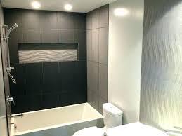 Bathtub Tile Ideas Bathtub Tile Surround Bathtub Tile Ideas Guest