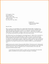 Cover Letter For College Application Essay Resume Professor