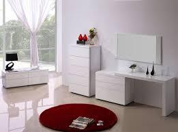 modern white bedroom furniture. Fine Furniture Larger Image For Modern White Bedroom Furniture S