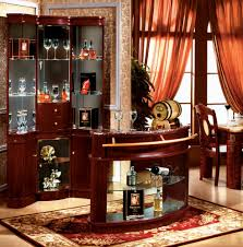 small bar furniture for apartment. interior designsmodern mini bar furniture set for apartment and home elegant wooden small