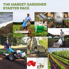 market gardener starterpack jpg