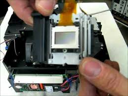 sony tv lamp replacement instructions. sony lcd tv blue dots fog stars repair kdf 42 50 55 60 we wf xs xbr 655 955 950 610 620 tv lamp replacement instructions r
